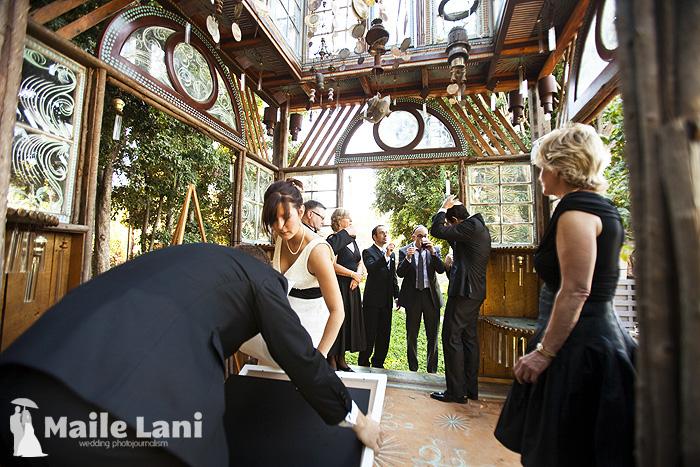 044_marrakesh_house_wedding_photography_culver_city_california