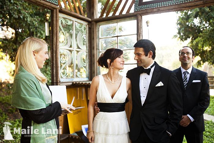 046_marrakesh_house_wedding_photography_culver_city_california