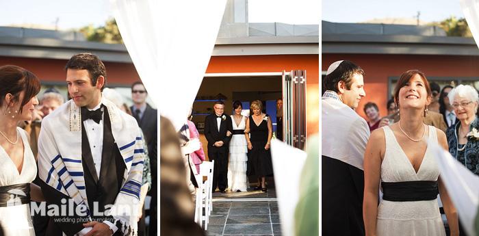 050_marrakesh_house_wedding_photography_culver_city_california