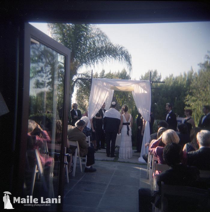 052_holga_wedding_photography_culver_city'