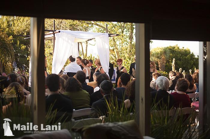 053_marrakesh_house_wedding_photography_culver_city_california