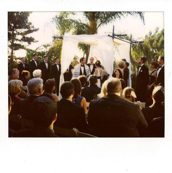 054_polaroid_wedding_california