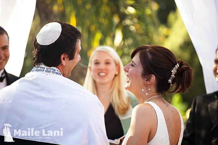 055_marrakesh_house_wedding_photography_culver_city_california