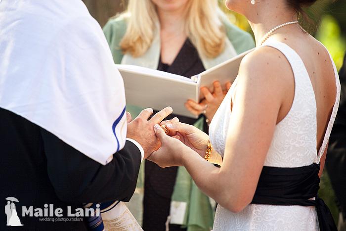 056_marrakesh_house_wedding_photography_culver_city_california