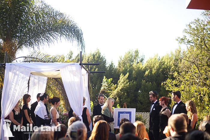 059_marrakesh_house_wedding_photography_culver_city_california