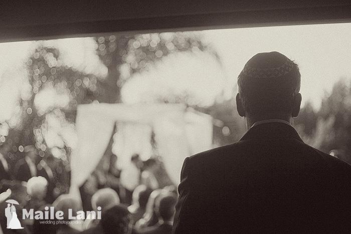 060_marrakesh_house_wedding_photography_culver_city_california