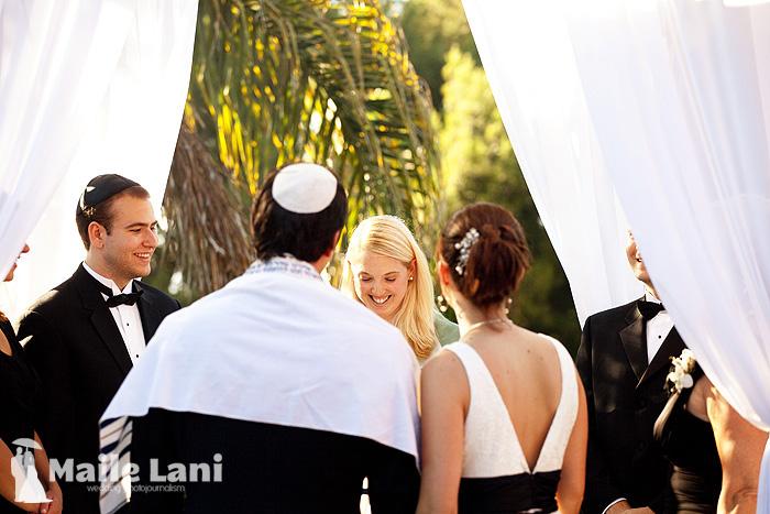062_marrakesh_house_wedding_photography_culver_city_california