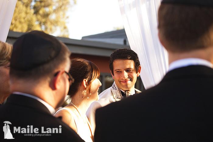 065_marrakesh_house_wedding_photography_culver_city_california