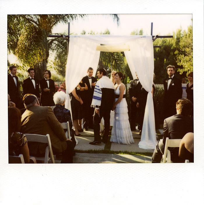 066_polaroid_wedding_pictures