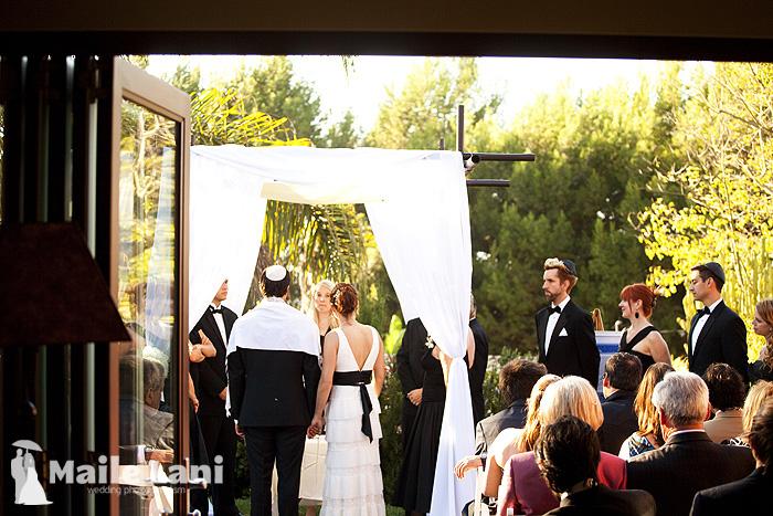067_marrakesh_house_wedding_photography_culver_city_california