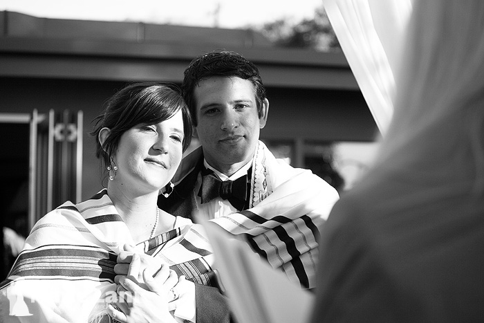 068_marrakesh_house_wedding_photography_culver_city_california