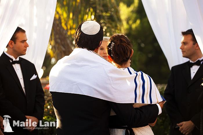 069_marrakesh_house_wedding_photography_culver_city_california
