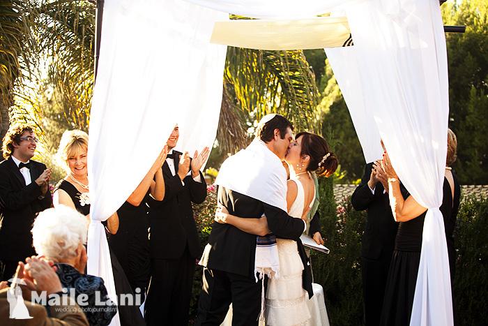 070_marrakesh_house_wedding_photography_culver_city_california