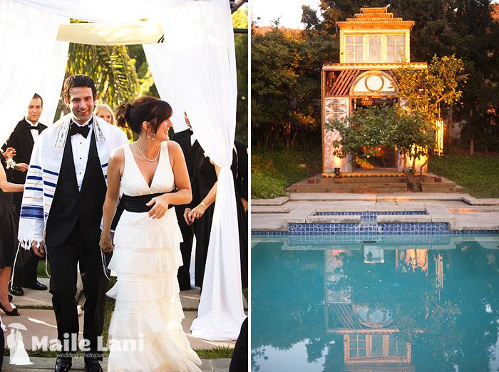 071_marrakesh_house_wedding_photography_culver_city_california