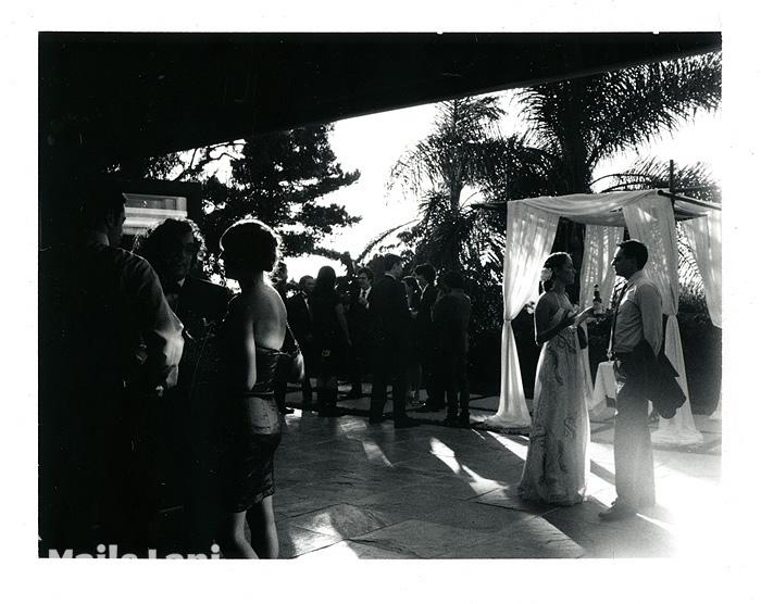 075_polaroid_wedding_photographs