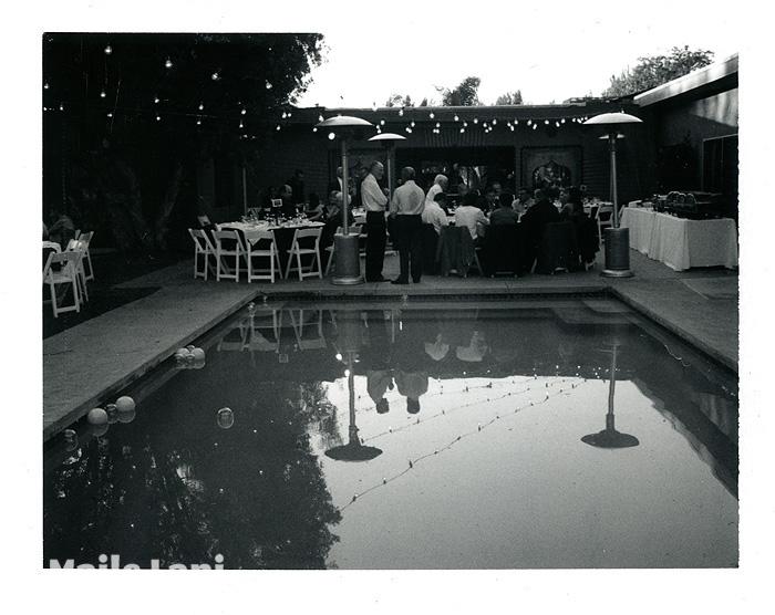 077_polaroid_wedding_photographs
