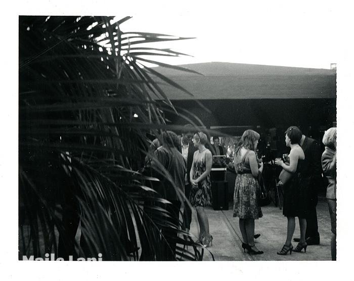 078_polaroid_wedding_photographs