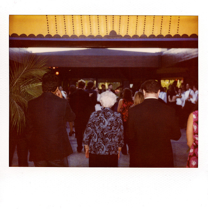 079_polaroid_wedding_photography