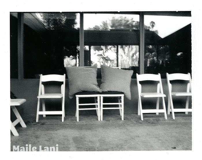 080_polaroid_wedding_photography