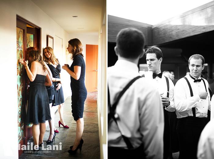 081_marrakesh_house_wedding_photography_culver_city_california