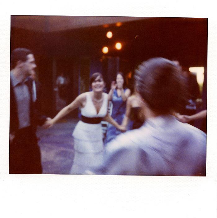 085_mpolaroid_wedding_photography