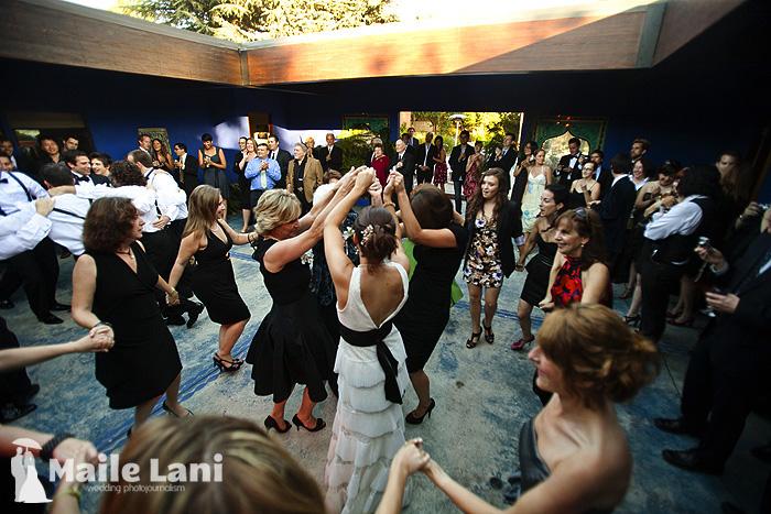 086_marrakesh_house_wedding_photography_culver_city_california