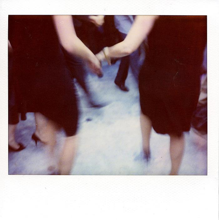 087_polaroid_wedding_photography