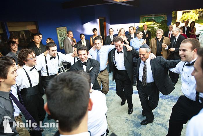 088_marrakesh_house_wedding_photography_culver_city_california