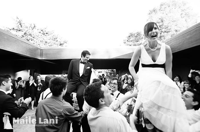 089_marrakesh_house_wedding_photography_culver_city_california