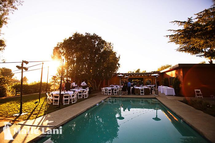 093_marrakesh_house_wedding_photography_culver_city_california