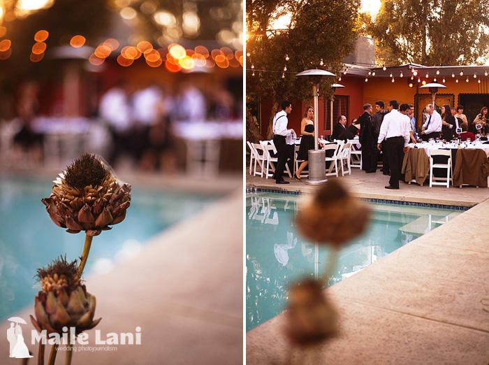 095_marrakesh_house_wedding_photography_culver_city_california