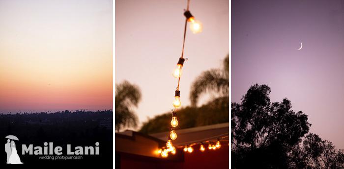 098_marrakesh_house_wedding_photography_culver_city_california
