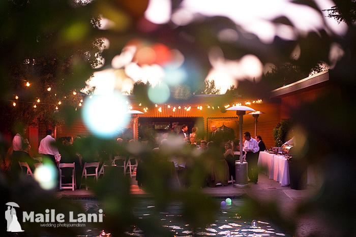 099_marrakesh_house_wedding_photography_culver_city_california