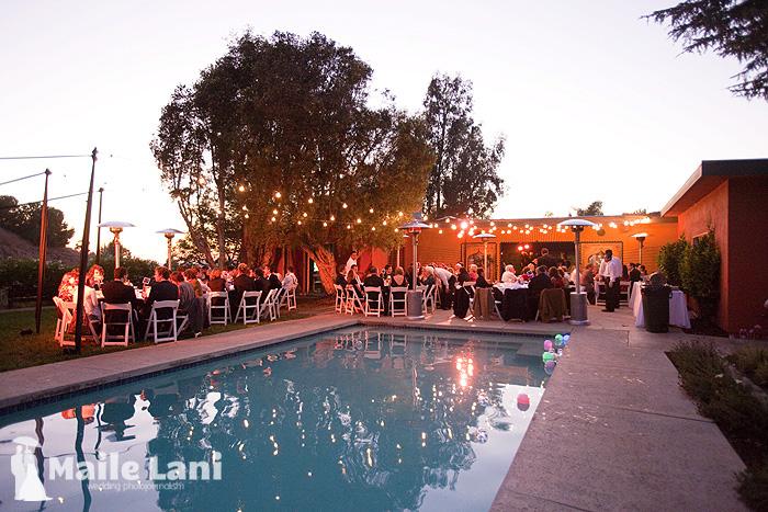 100_marrakesh_house_wedding_photography_culver_city_california