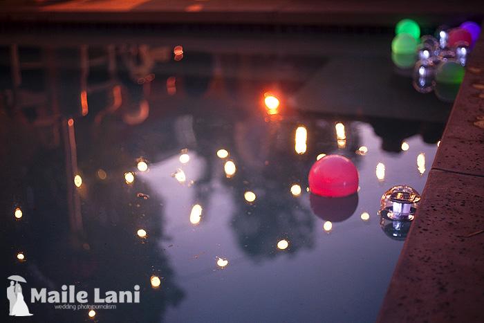 101_marrakesh_house_wedding_photography_culver_city_california