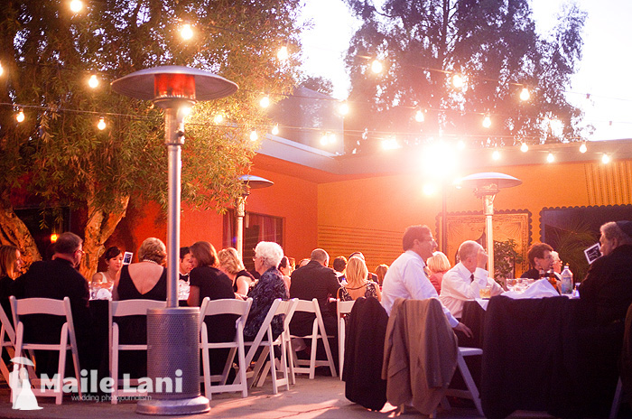 102_marrakesh_house_wedding_photography_culver_city_california