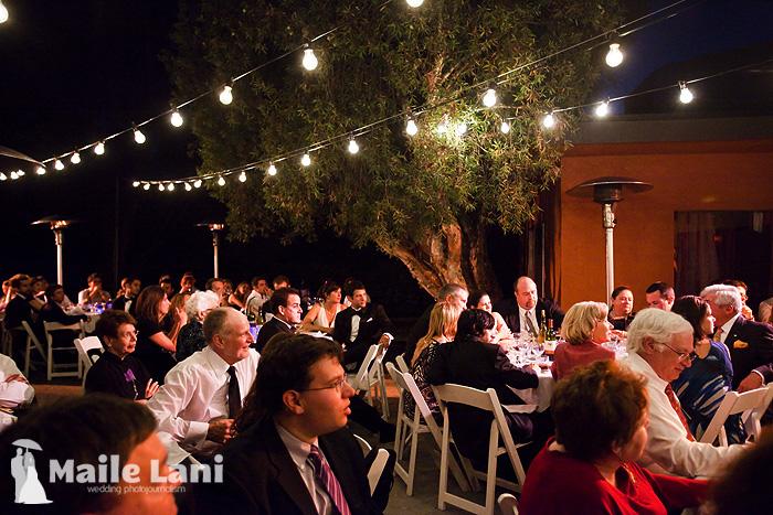 107_marrakesh_house_wedding_photography_culver_city_california