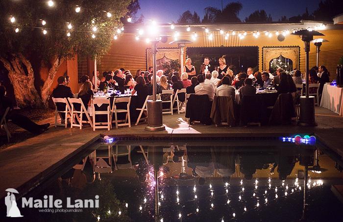 108_marrakesh_house_wedding_photography_culver_city_california