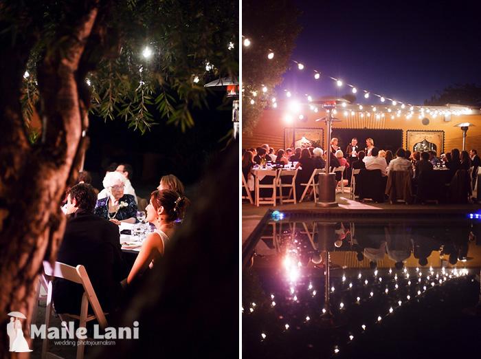 109_marrakesh_house_wedding_photography_culver_city_california