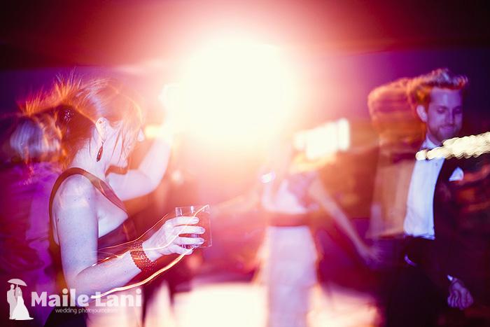 111_marrakesh_house_wedding_photography_culver_city_california