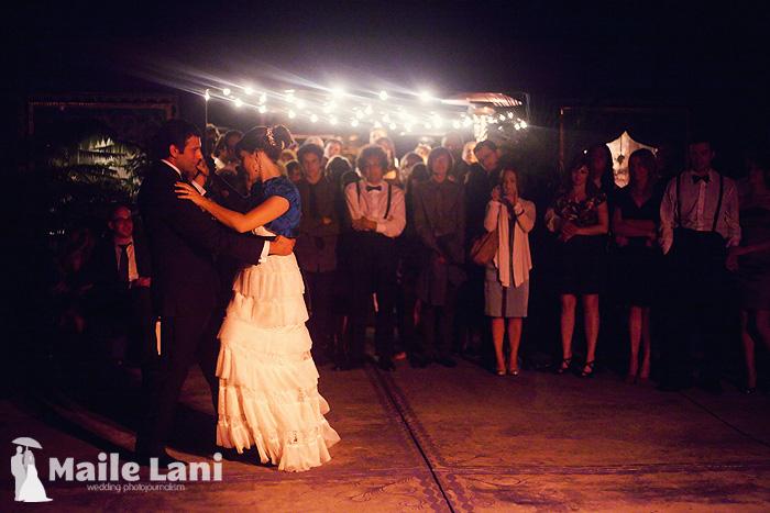 113_marrakesh_house_wedding_photography_culver_city_california