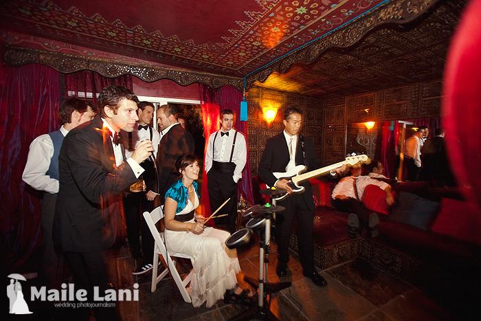117_marrakesh_house_wedding_photography_culver_city_california