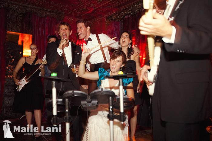 119_marrakesh_house_wedding_photography_culver_city_california