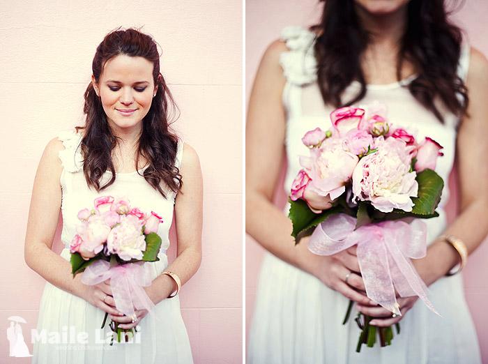 Buffalo New York Wedding Photographer