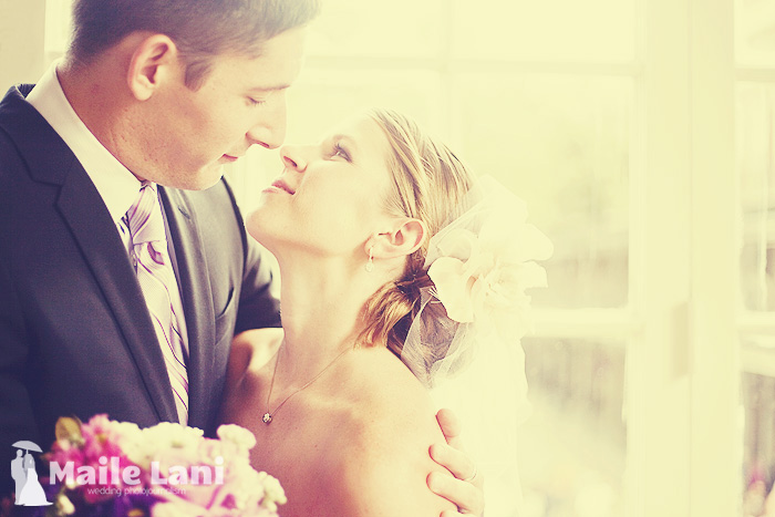 Cabildo Wedding Photography New Orleans