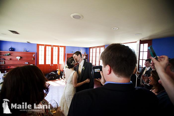 Wedding First Dance New Orleans