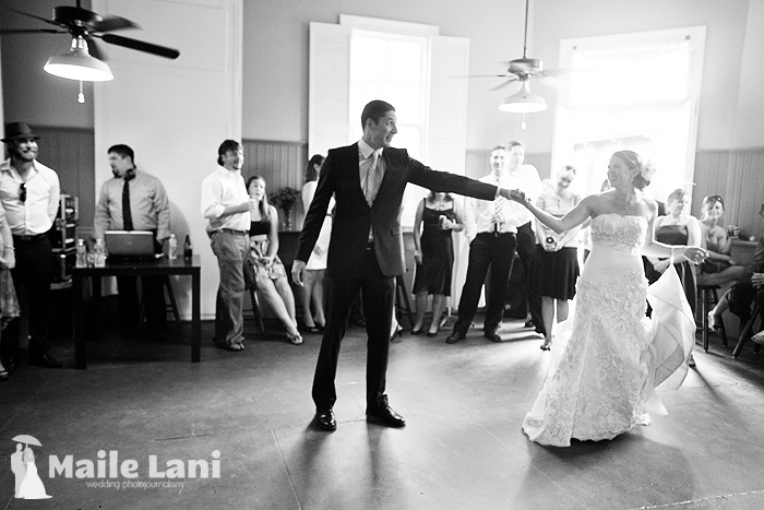 Wedding Photography New Orleans