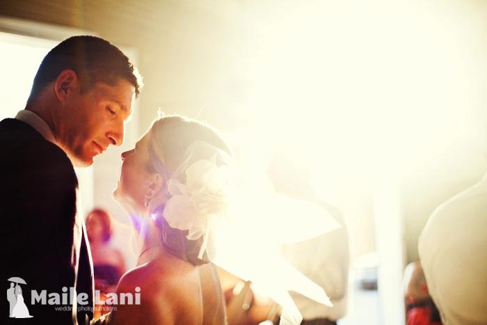 New Orleans Wedding Photographs
