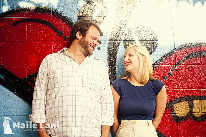 01_uptown_new_orleans_engagement_photos