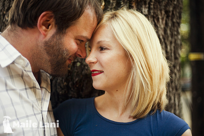 02_uptown_new_orleans_engagement_photos